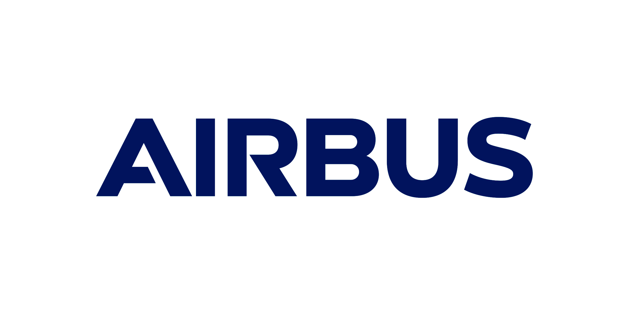 logo for Airbus