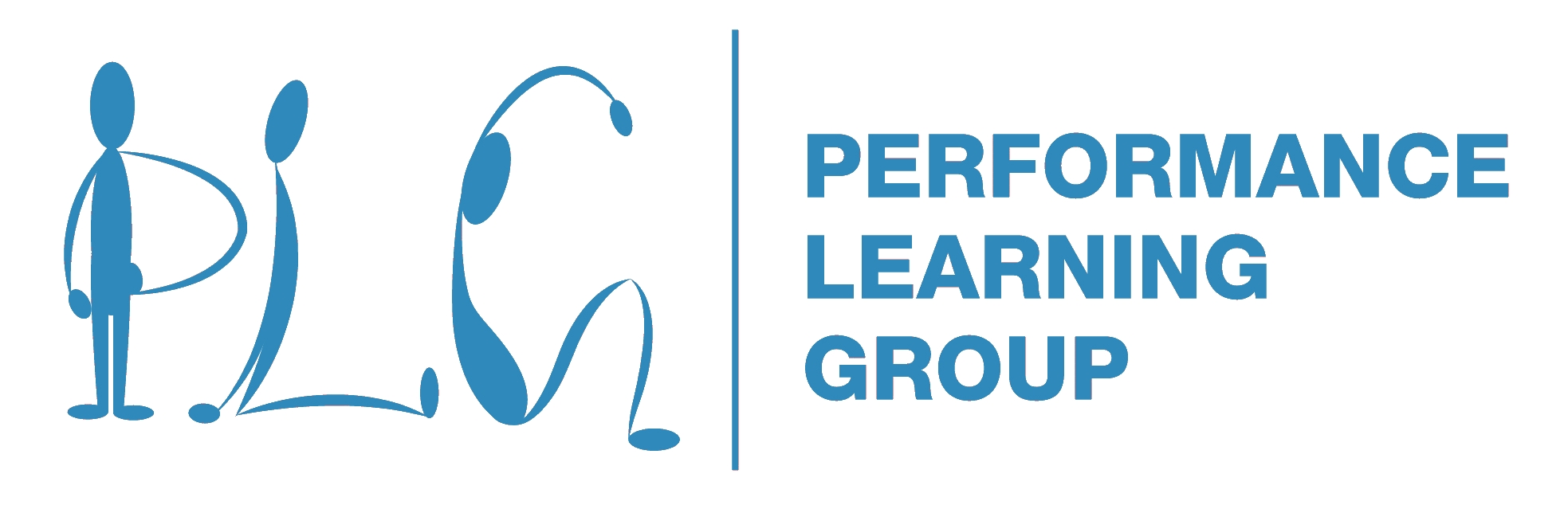 logo for Performance Learning Group
