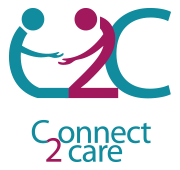 logo for Connect 2 Care